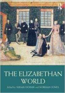 The Elizabethan World